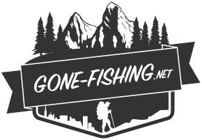 Gone Fishing Png | www.pixshark.com - Images Galleries ...